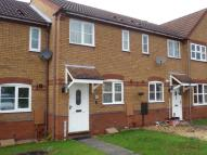 Terraced home to rent in Long Meadow Road...