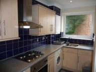 2 bed Flat to rent in Nash Court...