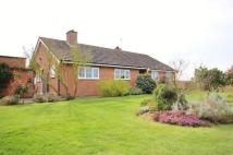 3 bed Bungalow in Crutch Farm Bungalow...