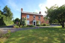 Detached property to rent in Shrawley, Worcester, WR6
