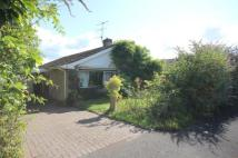 3 bed Detached home in Winterburn Road...