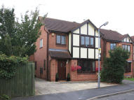 3 bed Detached property in 3 Mill Close...