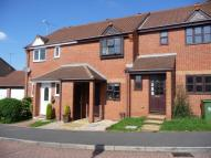 2 bedroom Town House in Blossom Close...