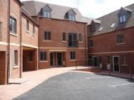 3 bed Town House to rent in Frederik Court...