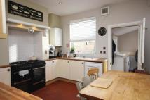 4 bedroom semi detached home to rent in Lea Street...