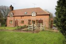 2 bed semi detached house to rent in The Holders, Shrawley...