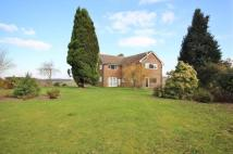 4 bedroom Detached property in Kinlet, Bewdley...