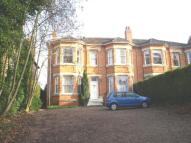 1 bedroom Flat to rent in Battenhall Road...