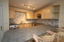 2 bed Flat in Doltons Wharf...