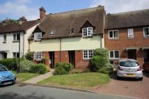 Terraced property to rent in Kings Loade, Bridgnorth...