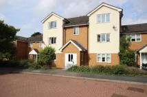 Watercroft Flat to rent