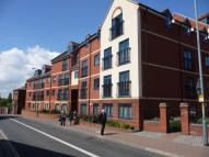 2 bed Flat in Magdala Court, The Butts...