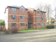 1 bedroom Flat in Byfield Rise, Worcester...