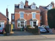 4 bed semi detached property to rent in Ombersley Road...