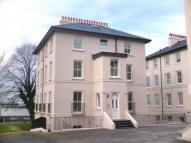 2 bed Apartment in Landsdown Square...