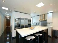 Hertford Road Detached property for sale