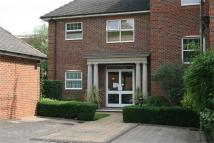2 bedroom Detached home to rent in Turnberry Close, Hendon...