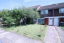 2 bedroom Terraced property for sale in Heath View...