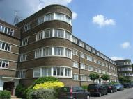 2 bed Apartment in Lyttelton Road...