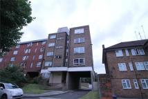 Flat to rent in Adelphi Court, High Road...
