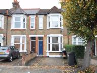 2 bedroom Ground Flat to rent in Long Lane, East Finchley...