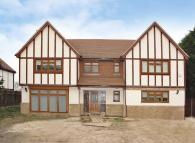 5 bed Detached house for sale in Wickford, SS12