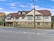 1 bed Retirement Property for sale in Guide Price �115...