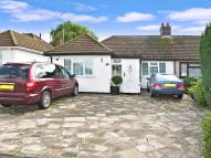 2 bed Bungalow in  Rayleigh...