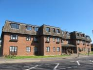 1 bed Retirement Property to rent in RAYLEIGH ROAD...