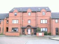Flat in Parkhouse Court, Blaby