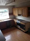 4 bedroom Flat to rent in Lutterworth Road, Blaby