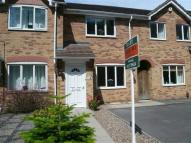 2 bedroom Town House in Keswick Close, Glen Parva