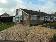 2 bedroom semi detached house to rent in Avon Drive, Whetstone