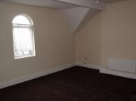 1 bed Flat in Balby Road, Balby
