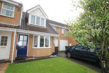 3 bed Terraced property to rent in Falcon Close...