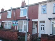 2 bedroom Terraced property to rent in Washington Grove, Bentley