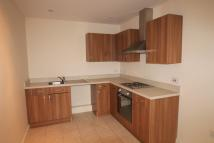 Apartment to rent in Stonegate Mews, Balby