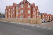 1 bed Flat in Stonegate House...