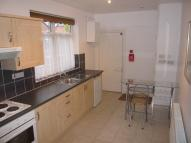 Apartment in G/F Flat 8 Vaughan...