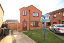 3 bed Detached home to rent in Cherry Tree Grove...