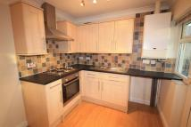 Flat to rent in High Street, Epworth