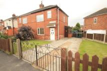 3 bed semi detached property in Southfield Road, Thorne