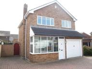 Clovelly Road Detached house to rent