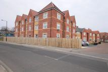 1 bed Ground Flat in Stonegate Mews, Balby