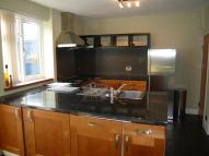 semi detached house to rent in Grove Vale...