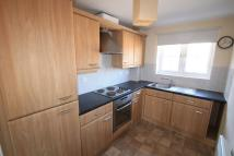 2 bed Apartment to rent in Jenkinson Grove...
