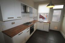 Terraced property to rent in Springwell Lane, Balby
