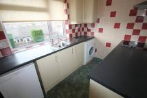 2 bed Apartment in Church Lane, Bessacarr