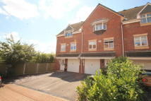 3 bed Town House in Byram Court