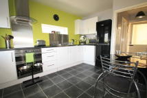 semi detached property for sale in Doncaster Lane, Woodlands